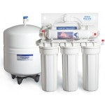 Reverse Osmosis Royal Palm Beach Florida