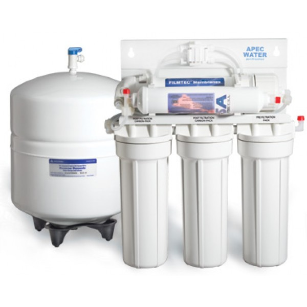 Water Softener Water Softener Reverse Osmosis System